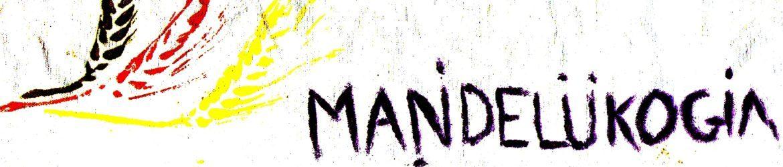 cropped-cropped-logo-mandeluko-1.jpg